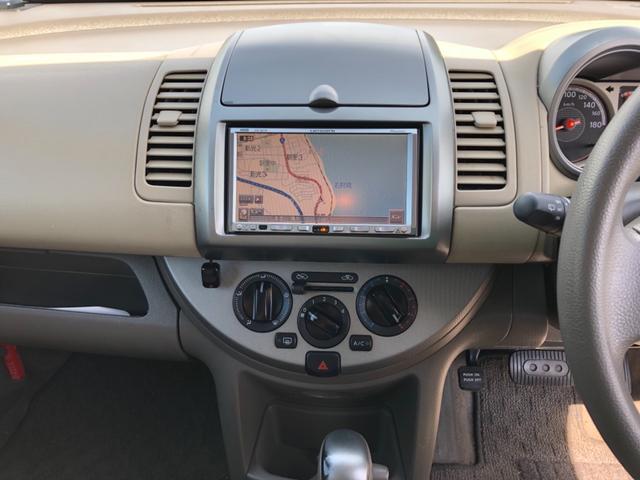 15S FOUR Vパッケージ 4WD ETC(13枚目)