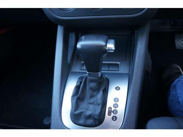 オクターヴ 横滑り防止装置 ABS キーレス 障害物センサー(11枚目)