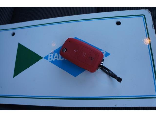 オクターヴ 横滑り防止装置 ABS キーレス 障害物センサー(19枚目)