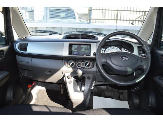 カスタムRスペシャル 4WD(3枚目)