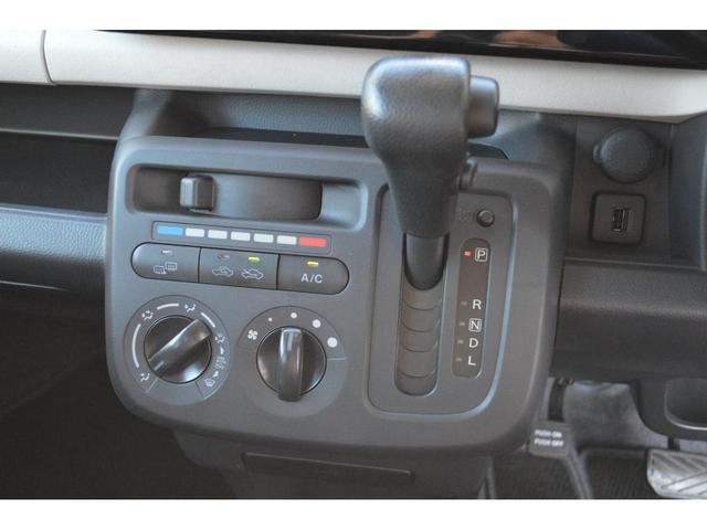 G 4WD バックカメラ(16枚目)