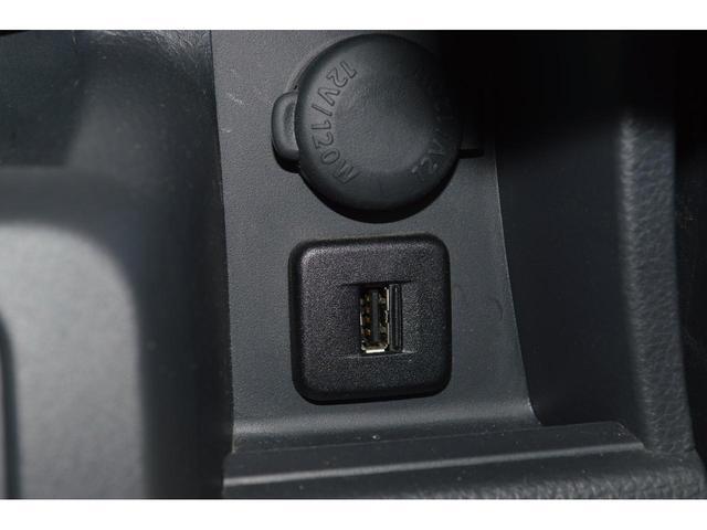 G 4WD バックカメラ(17枚目)