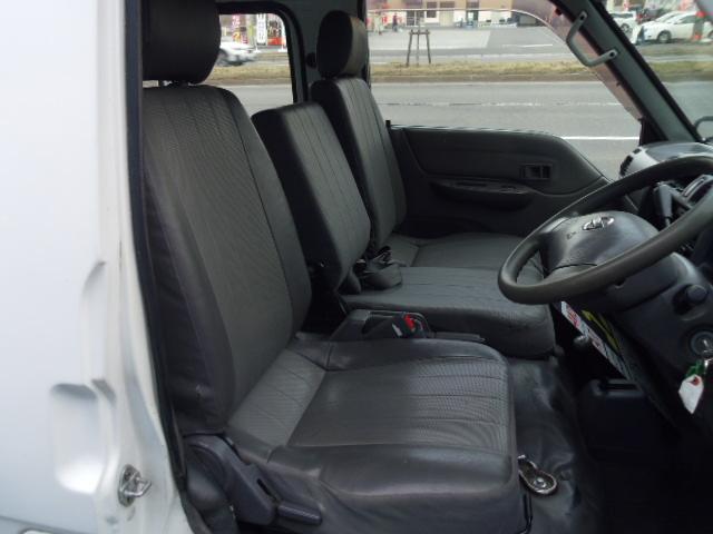 4WD スライドドア コラムオートマ エアバッグ ABS(14枚目)