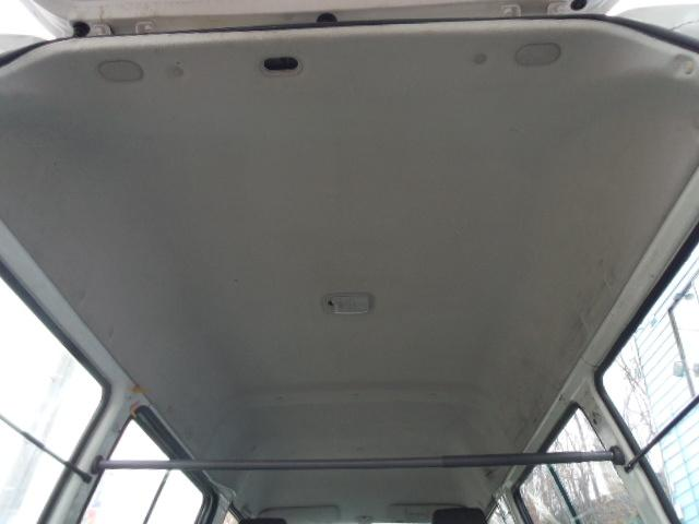 4WD スライドドア コラムオートマ エアバッグ ABS(16枚目)