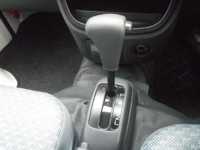 パネルバン 中温冷凍車 -7℃(13枚目)