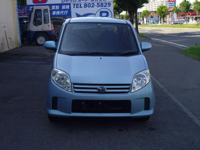 L 4WD(2枚目)