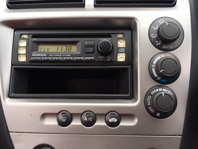 タイプR ABS Wエアバッグ 17インチAW CD(11枚目)