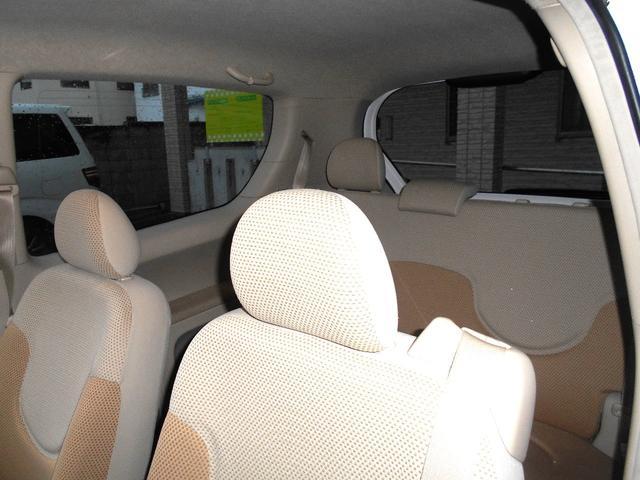 150i 4WD 左パワスラ 新品スタッドレスタイヤセット(11枚目)