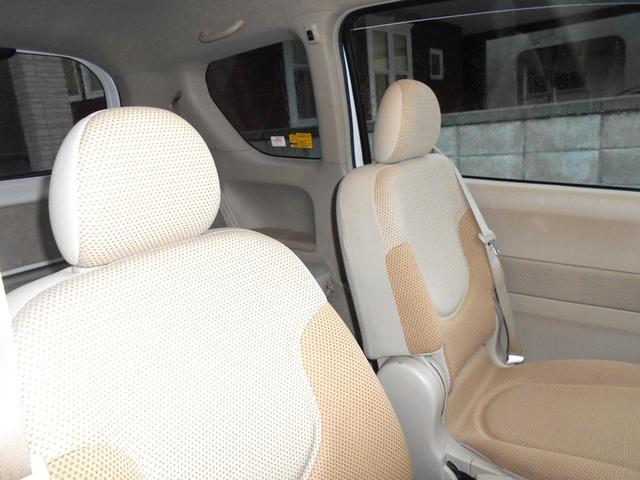 150i 4WD 左パワスラ 新品スタッドレスタイヤセット(15枚目)
