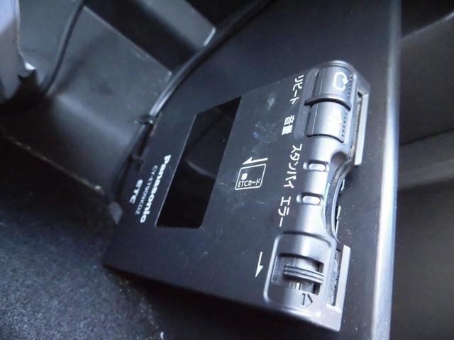 23S 4WD 本州仕入ナビTVBカメラ両側パワスラHID(8枚目)