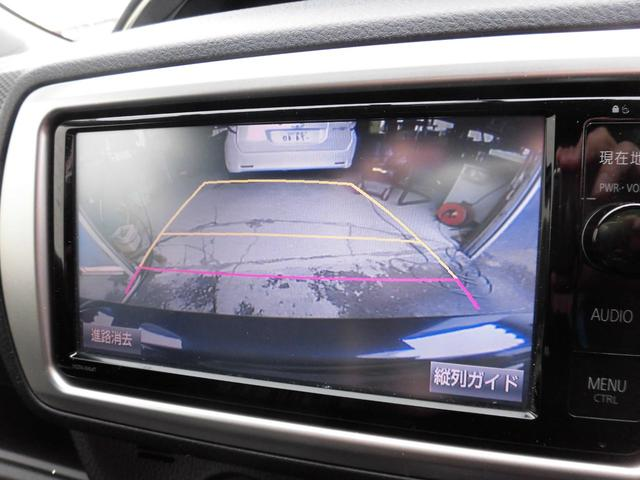 RS スマートストップパッケージSDナビTV Bカメラ寒冷地(6枚目)