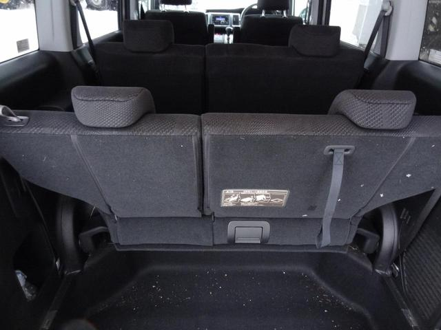 Z 4WD 両側Pスラ(19枚目)