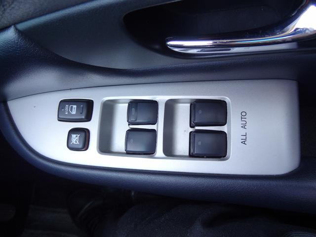Lパッケージアルカンターラプライム 4WD 電動リアゲート(18枚目)