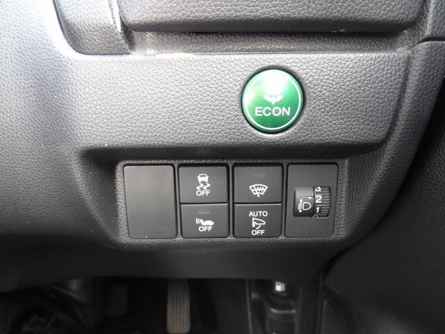 Fパッケージ ナビ バックカメラ 4WD HV(19枚目)