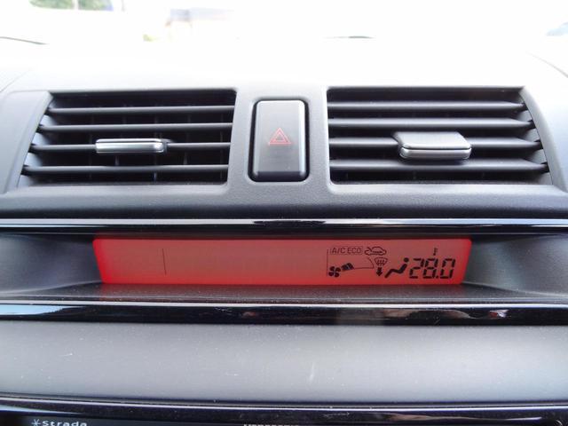 ベースグレード MT ターボ 6速 車高調 社外マフラー(16枚目)