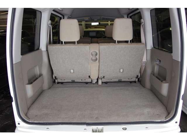 カスタムターボR 4WD Wエアバッグ ABS キーレス ベンチシート(11枚目)
