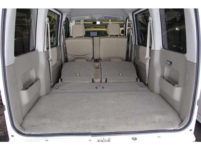 カスタムターボR 4WD Wエアバッグ ABS キーレス ベンチシート(12枚目)