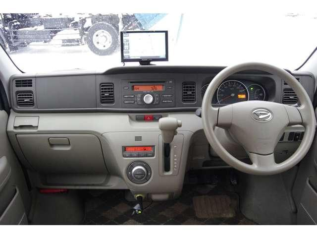 カスタムターボR 4WD Wエアバッグ ABS キーレス ベンチシート(15枚目)