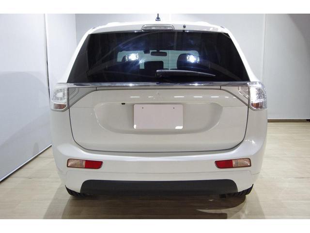 「三菱」「アウトランダーPHEV」「SUV・クロカン」「北海道」の中古車7
