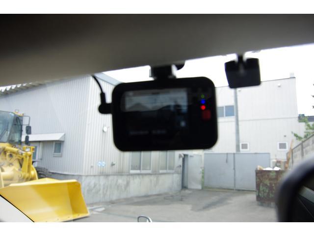 「三菱」「アウトランダーPHEV」「SUV・クロカン」「北海道」の中古車18