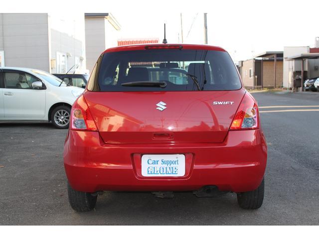 1.3XG・キーフリー・運転席・助手席シートヒーター(3枚目)
