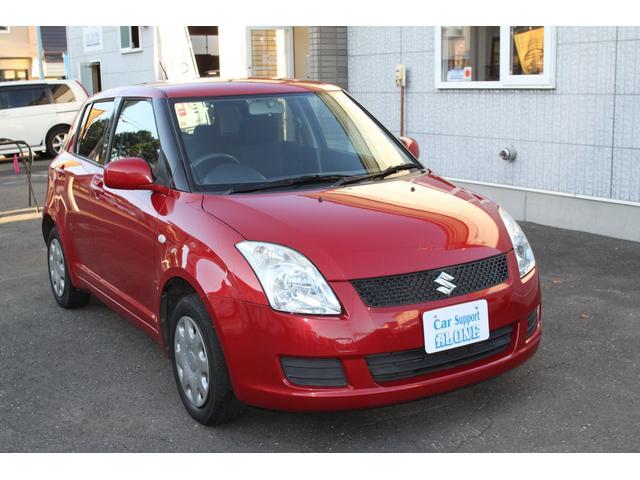1.3XG・キーフリー・運転席・助手席シートヒーター(6枚目)