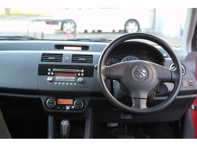 1.3XG・キーフリー・運転席・助手席シートヒーター(15枚目)
