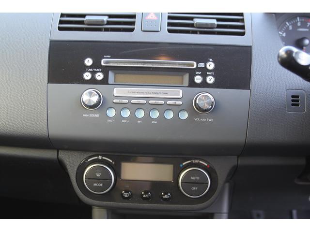 1.3XG・キーフリー・運転席・助手席シートヒーター(16枚目)