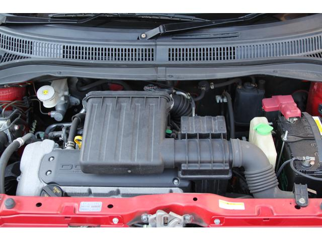 1.3XG・キーフリー・運転席・助手席シートヒーター(17枚目)
