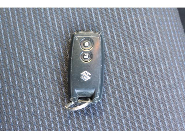 1.3XG・キーフリー・運転席・助手席シートヒーター(20枚目)