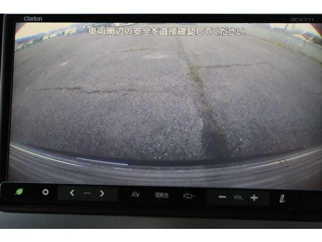 G パワーパッケージ ナビ バックカメラ 両側パワースライド(15枚目)
