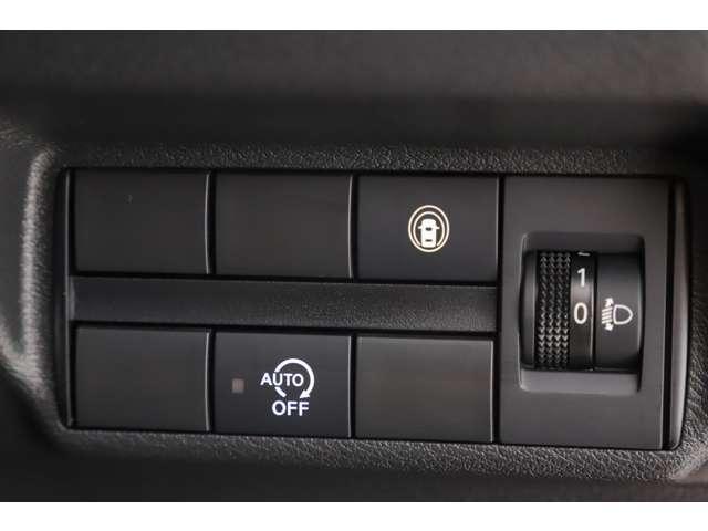 G 横滑り防止機能 スマートキー CDオーディオ シートヒーター(13枚目)
