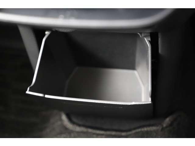 G 横滑り防止機能 スマートキー CDオーディオ シートヒーター(18枚目)