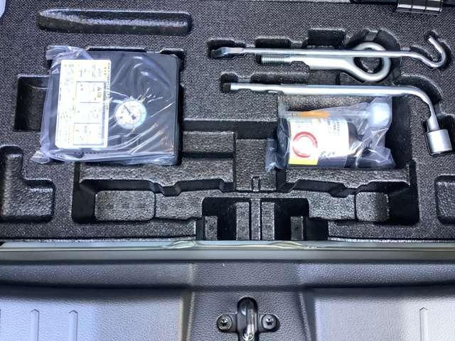 G バックカメラ ナビ スマートキー ドライブレコーダー 禁煙車 純正アルミホイール(15枚目)