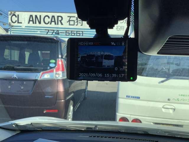 G バックカメラ ナビ スマートキー ドライブレコーダー 禁煙車 純正アルミホイール(17枚目)