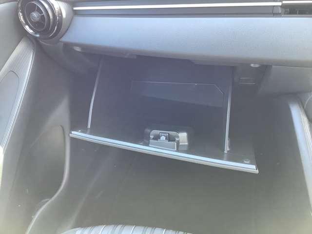 15S 純正ナビ MTモード付 パーキングセンサー 横滑り防止機能 4WD スマートキー DVD再生 スポーツモード付(20枚目)
