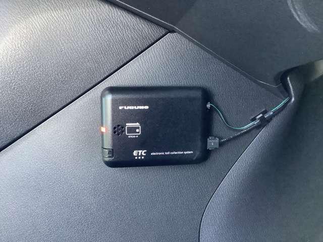 15S 純正ナビ MTモード付 パーキングセンサー 横滑り防止機能 4WD スマートキー DVD再生 スポーツモード付(21枚目)