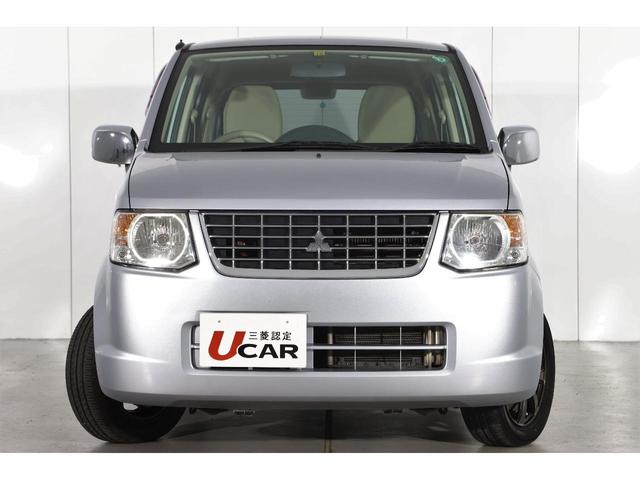 M 5速マニュアル車/運転席シートヒーター/CDオーディオ/ベンチシート/ベージュ内装/4WD/キーレスエントリー(10枚目)