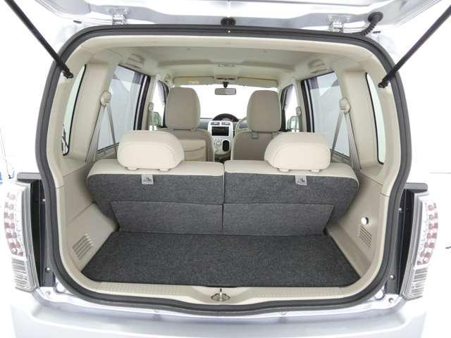 M 5速マニュアル車/運転席シートヒーター/CDオーディオ/ベンチシート/ベージュ内装/4WD/キーレスエントリー(14枚目)