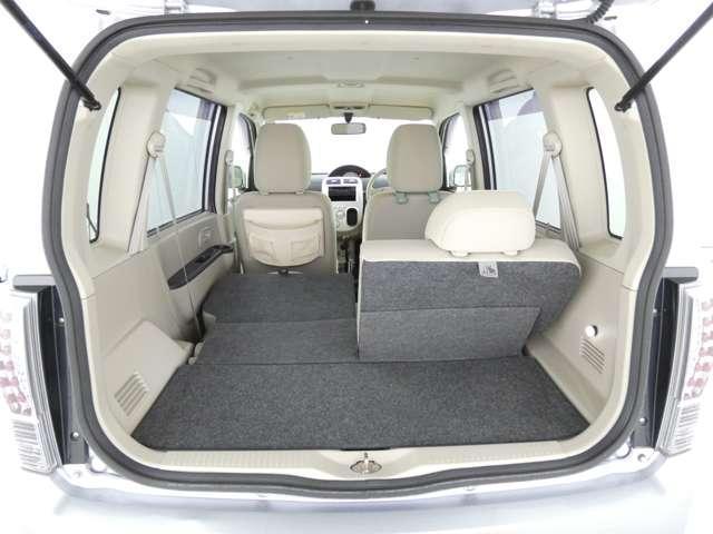 M 5速マニュアル車/運転席シートヒーター/CDオーディオ/ベンチシート/ベージュ内装/4WD/キーレスエントリー(15枚目)