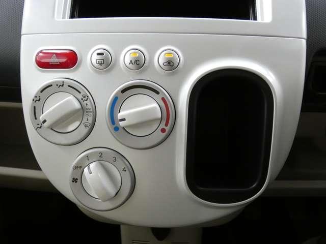 M 5速マニュアル車/運転席シートヒーター/CDオーディオ/ベンチシート/ベージュ内装/4WD/キーレスエントリー(21枚目)