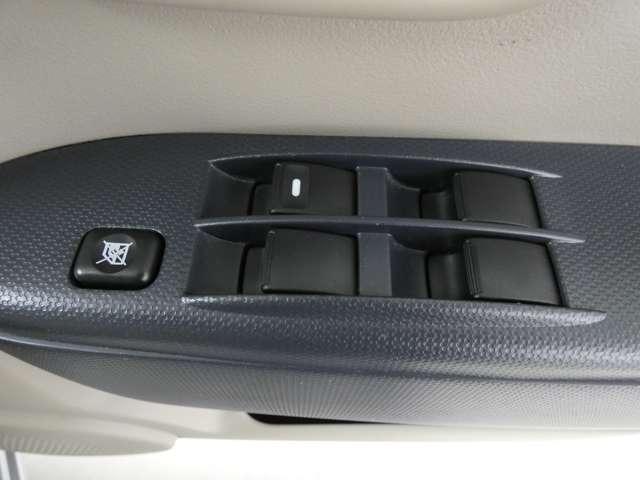M 5速マニュアル車/運転席シートヒーター/CDオーディオ/ベンチシート/ベージュ内装/4WD/キーレスエントリー(23枚目)