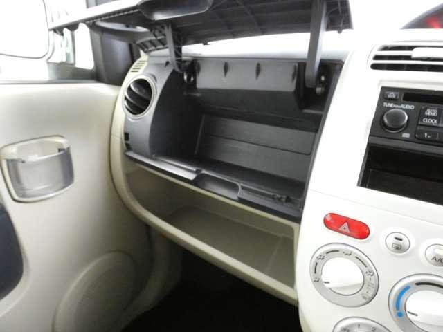 M 5速マニュアル車/運転席シートヒーター/CDオーディオ/ベンチシート/ベージュ内装/4WD/キーレスエントリー(25枚目)