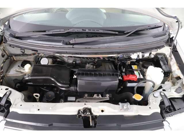 M 5速マニュアル車/運転席シートヒーター/CDオーディオ/ベンチシート/ベージュ内装/4WD/キーレスエントリー(29枚目)