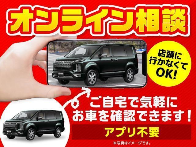 M 5速マニュアル車/運転席シートヒーター/CDオーディオ/ベンチシート/ベージュ内装/4WD/キーレスエントリー(30枚目)