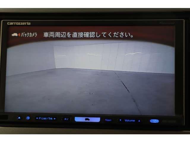 G パワーパッケージ ナビ/バックカメラ/横滑り防止機能/電動スライドドア/フリップダウンモニター/切替式4WD/パドルシフト(18枚目)