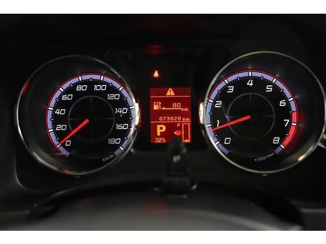 G パワーパッケージ ナビ/バックカメラ/横滑り防止機能/電動スライドドア/フリップダウンモニター/切替式4WD/パドルシフト(20枚目)