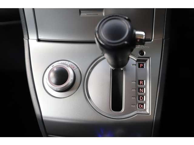 G パワーパッケージ ナビ/バックカメラ/横滑り防止機能/電動スライドドア/フリップダウンモニター/切替式4WD/パドルシフト(22枚目)