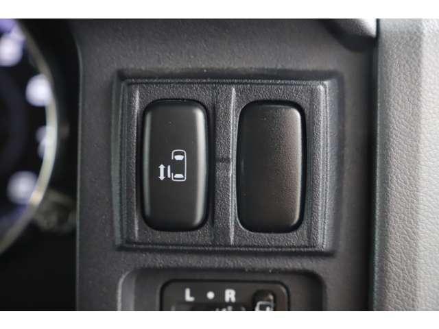 G パワーパッケージ ナビ/バックカメラ/横滑り防止機能/電動スライドドア/フリップダウンモニター/切替式4WD/パドルシフト(24枚目)