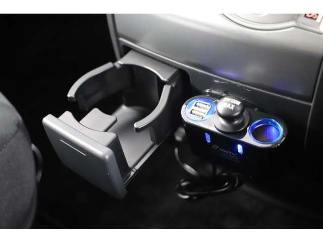 G パワーパッケージ ナビ/バックカメラ/横滑り防止機能/電動スライドドア/フリップダウンモニター/切替式4WD/パドルシフト(25枚目)